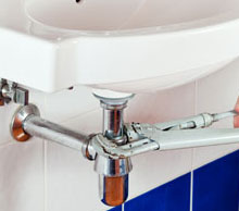 24/7 Plumber Services in Arcadia, CA