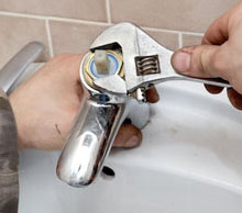 Residential Plumber Services in Arcadia, CA